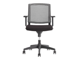 Friant Amenity Mesh Back Task Chair