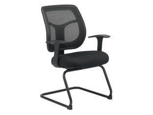 Eurotech Apollo Guest Chair