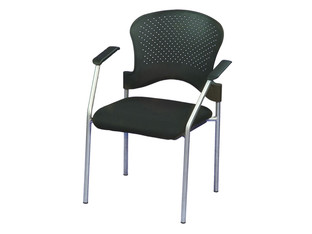 Eurotech Breeze Without Casters