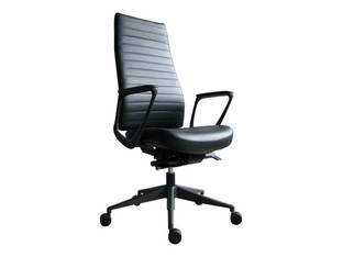 Eurotech Frasso High-back Leather