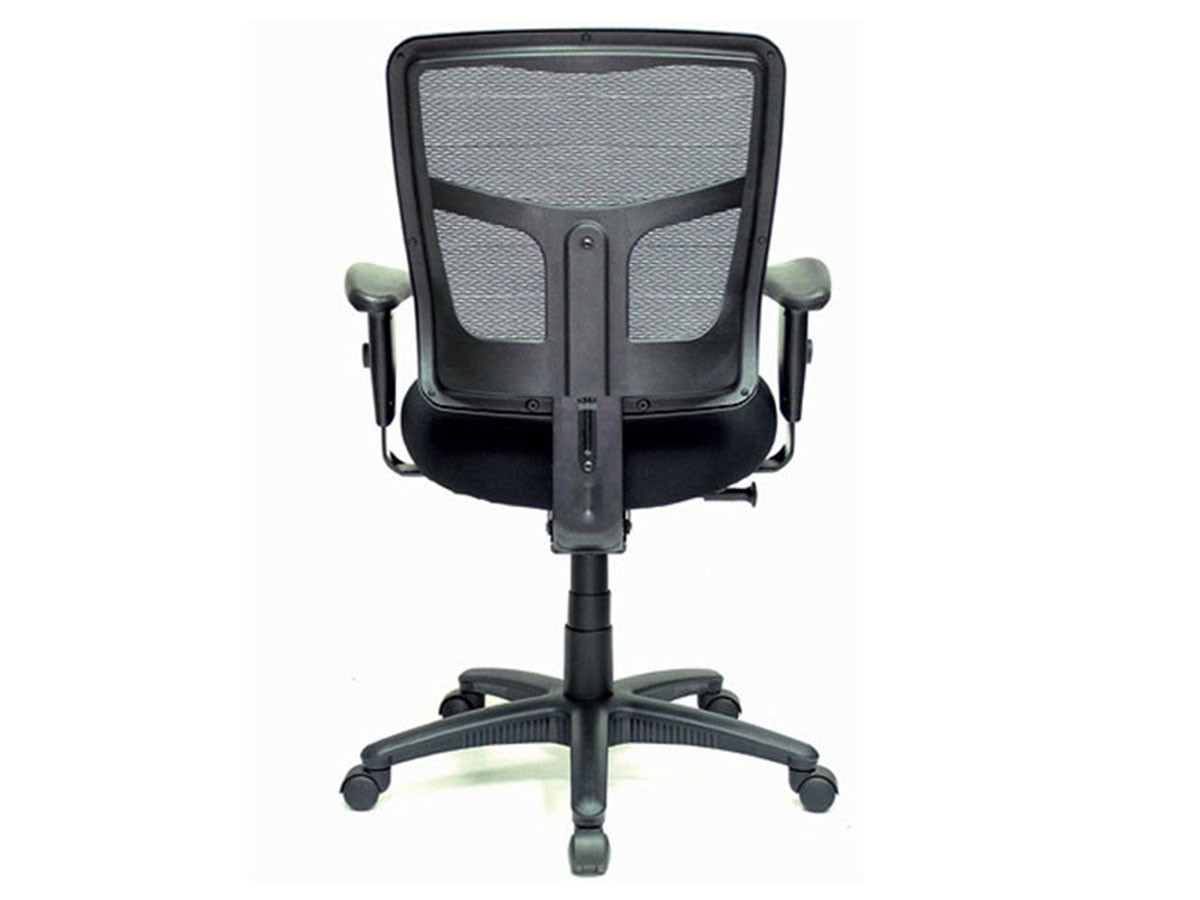 Friant Zone Classic And Mid Seating Office Furniture