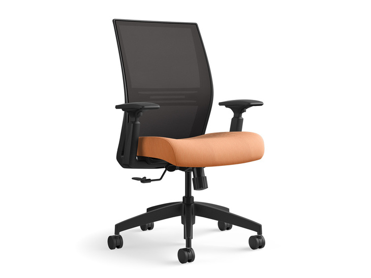 Sitonit Amplify Office Furniture Warehouse