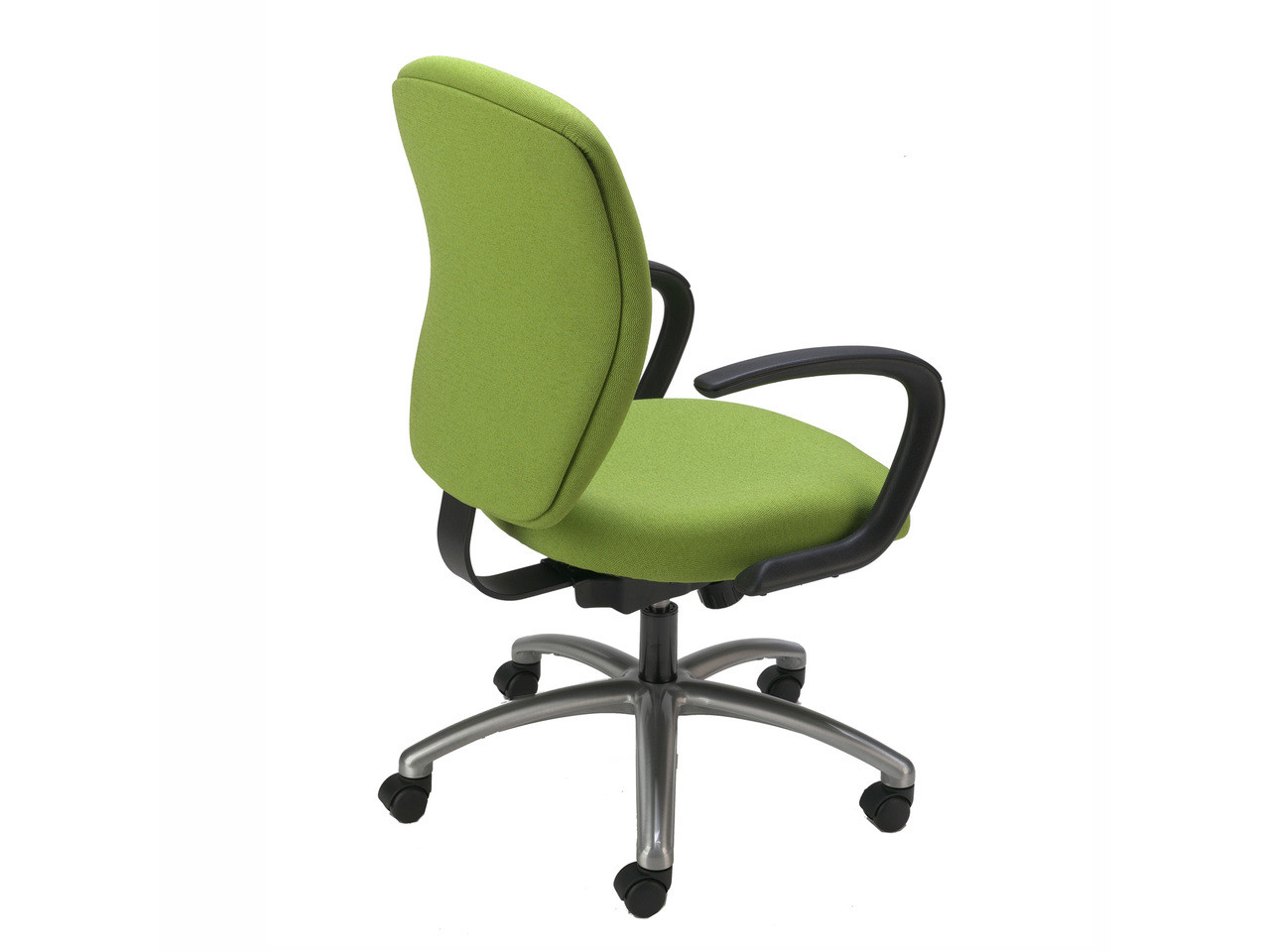 sitonit knack office furniture warehouse