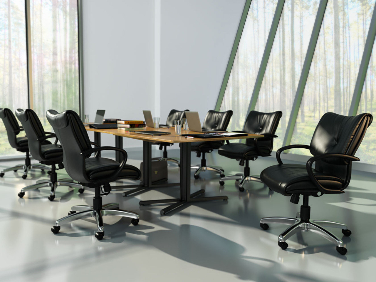 sitonit glove office furniture warehouse