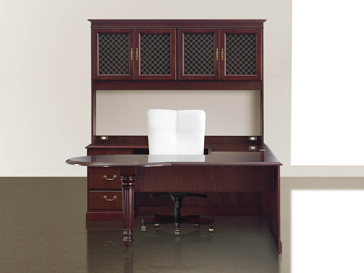 Ofs Executive I Office Furniture Warehouse