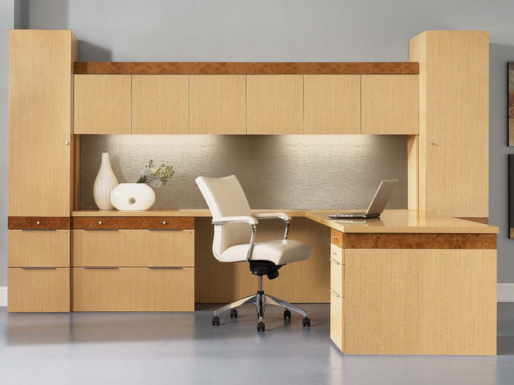 Ofs Offerings Office Furniture Warehouse