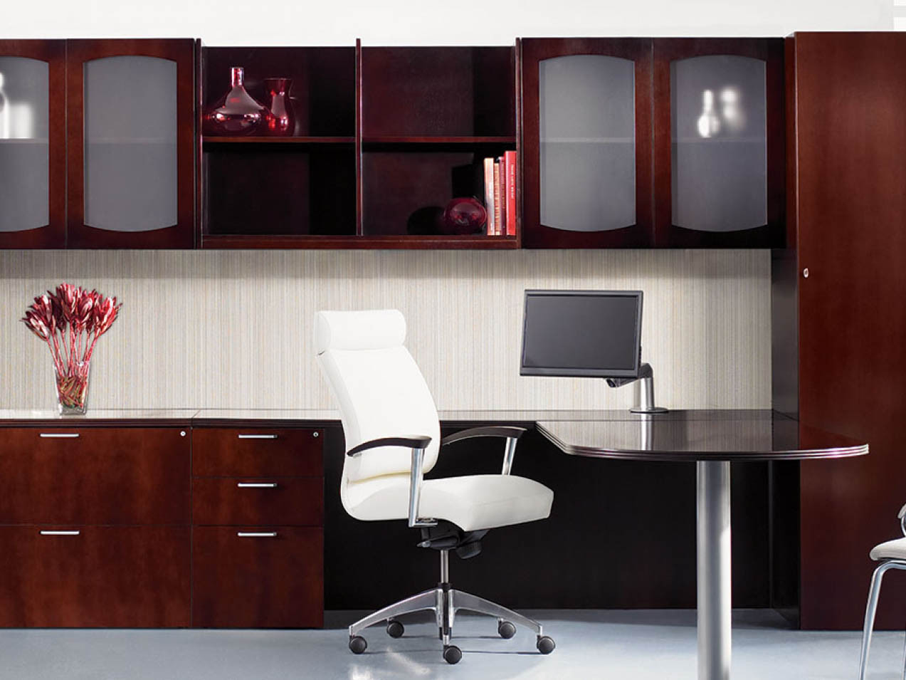 Ofs Praxis Office Furniture Warehouse