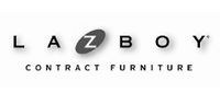 Lazyboy Contract Office Furniture