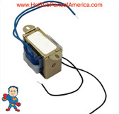 12V, Light, Bulb, Transformer, Therm Products, 115v to 12v up to 12w