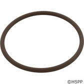 "O-Ring, Buna-N, 3-1/2"" ID, 3/16"" Cross Section, Generic"