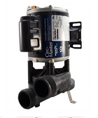 Aqua flo circmaster  1/15 HP 115 volt pump found in Thermospa