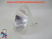 Fiber Optic Replacement Bulb, Halogen, Bi-Pin, 75w, 12v, 120V Supervision or Fibertstars