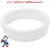 Wear Ring, Aqua-Flo XP2E, XP3, 3.0HP Only
