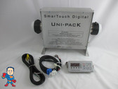 Replacement MODPACK Control Pack, (2) Pump, Ozone and 5.5kW, 115v or 230v