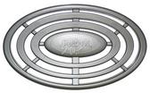Jacuzzi Spa Skimmer Shield Grate , J-200/J-300, 2007-2012