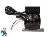 "JACUZZI® Pump Circulation Grundfos 230v 3/4"" Barbs New Style"