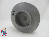 Impeller, Power-Right, PR420, 420, Power Right