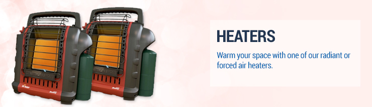 climatedoctor-categorybanner-heaters.jpg