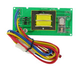 Honeywell 32001676-001 Humidifier Circuit Board