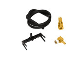 Honeywell 32001752-001 Hardware Kit Solenoid Assembly