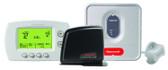 Honeywell YTH6320R1114 RedLink Wireless FocusPRO Thermostat Kit