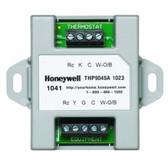 Honeywell THP9045A1023 Prestige WireSaver Module