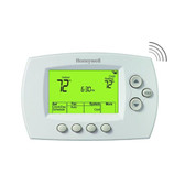 Honeywell TH6320WF1005 WiFi Focus Pro Thermostat