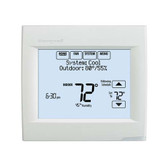 Honeywell TH8110R1008 VisionPro 8000 Programmable Thermostat