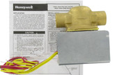 Honeywell V8043E1061 24V 2-Position Sweat Zone Valve