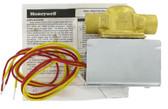 """Honeywell V8043E1012 3/4"""" 24V Motorized Zone Valve"""