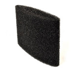 Autoflo 450EP Humidifier Replacement Pad 400BP 450