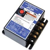 ICM1502 Oil Burner 30 Sec Replaces Honeywell R8184G
