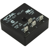 ICM220 Lockout Relay Protection Module