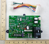 carrier 322848 751 icm272 blower control circuit board control board assembly  security contacts wiring se…