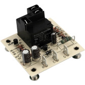 ICM255 Fan Blower Control Board