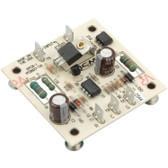 ICM273 Fan Blower Control Circuit Board