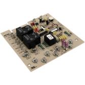 ICM275 Carrier HH84AA021 Fan Blower Control Board