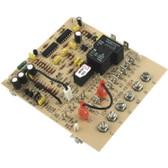 grasslin dtav40 auto voltage defrost timer 120 240vac heatcraft icm302 heat pump defrost timer