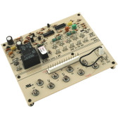 ICM320 Solid State Defrost Control Circuit Board