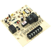 ICM319 Defrost Control Circuit Board Nordyne 624519A