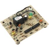 grasslin dtav40 auto voltage defrost timer 120 240vac heatcraft icm300 heat pump defrost timer