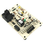 ICM ICM321 Solid State Defrost Control ICM 321C