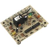 grasslin dtav40 auto voltage defrost timer 120 240vac heatcraft icm301 heat pump defrost timer