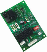 ICM350 Heat Pump Defrost Control Board for Carrier HK32EA001 HK32EA003 HK32EA008