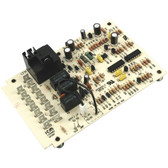 ICM303 Heat Pump Defrost Timer