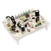ICM307 Heat Pump Defrost Timer