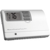 ICM SC5811 Simple Comfort Programmable Thermostat