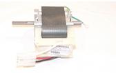 Carrier Bryant Payne HC21ZE118 Draft Inducer Motor 115V 2 Speed 2800/2500 RPM