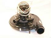 ICP Heil Tempstar 1011350 Draft Inducer Motor Comfort Maker Arcoaire