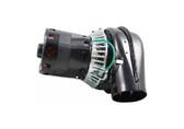Johnson 8973C Draft Inducer Blower Motor A081